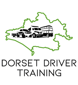 Dorset Driver Training Logo