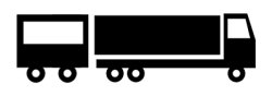 HGV Driver Training Dorset